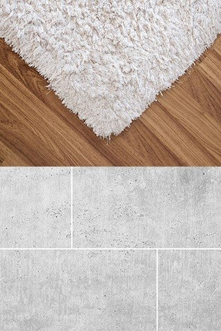 carpet, area rugs wooden floors and tiles